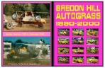 Bredon Hill Autograss